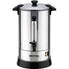 CAFETERA VASCONIA PRO-22667 100 TZAS INX