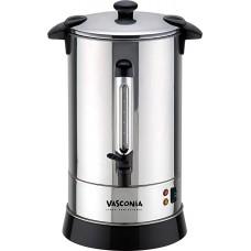 CAFETERA VASCONIA PRO-22650 50 TZAS INOX