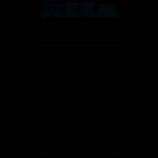LAVADORA WHIRLPOOL 8MWTW-1934MJM, 19Kg