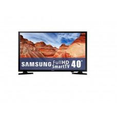 """TELEVISOR SAMSUNG UN-40N5200AF 40"""" SMART"""